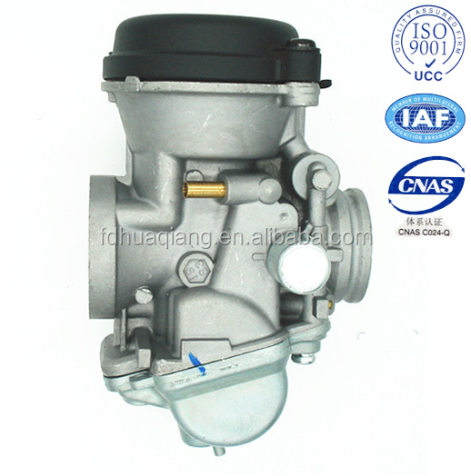 high performance bajaj carburetor pulsar 150 motorcycle carburetor