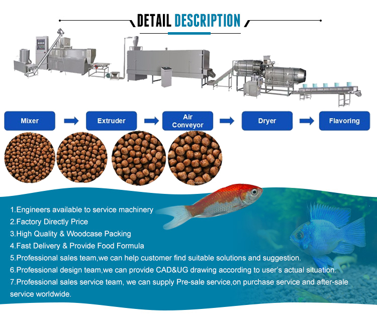 SLG70 fish food line.jpg