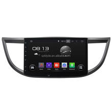 10.1 inch android 5.1 car stereo for honda crv