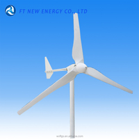 48/96v micro wind power generator for sale