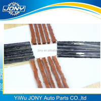 Tire Seal String tire repair seals