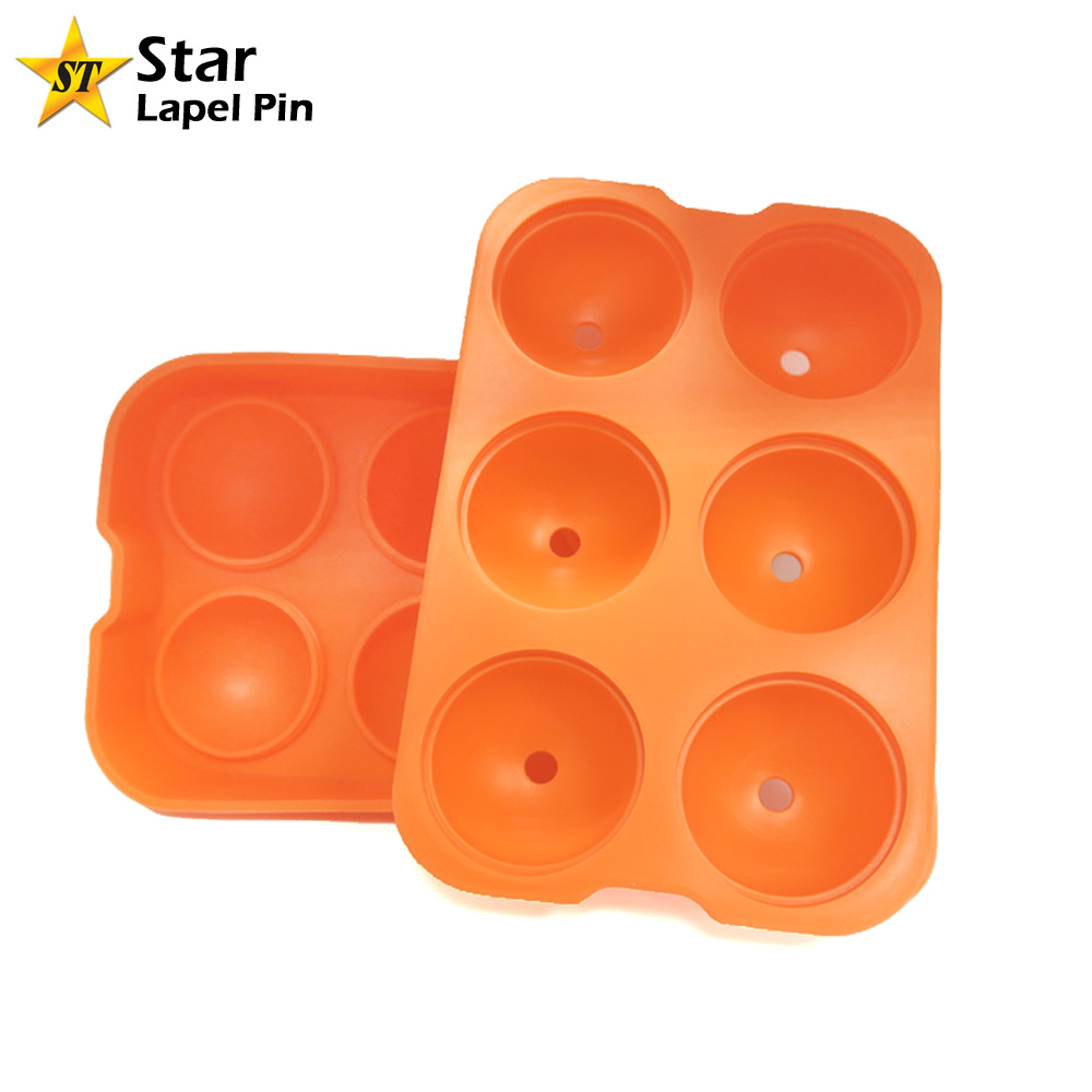 wholesale Silicone mold mould for baking cupcake soap ice kitchen