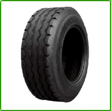 Cheap implement tyre/ tires for agricultural tractor