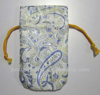 cell phone clutch purse