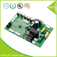 PCB & PCBA assembly high quality Electronic Circuit Board