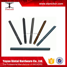 stainless steel 304 chemical anchor High Quality Stake