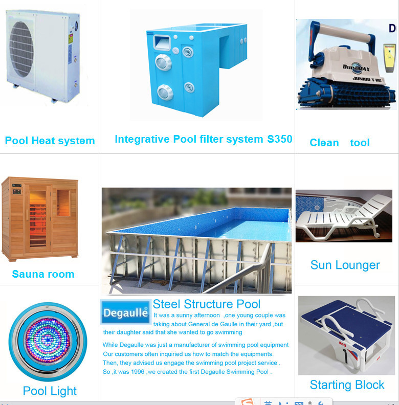 Swimming Pool Filter Housing Portable Wall Hung Pipeless Integrative Swimming Pool Filter Buy