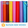 Nonwoven Fabric Raw Material for Laundry Backpack Bag