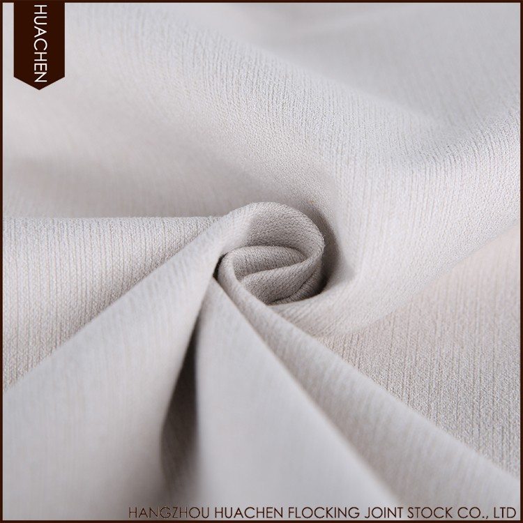 Best selling durable using elegant ready made curtains fabric