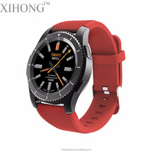 G8 low price outdoors smart watch very small size mobile phones