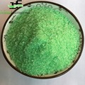 High potash water soluble fertilizer npk 10-20-30 for fertilization