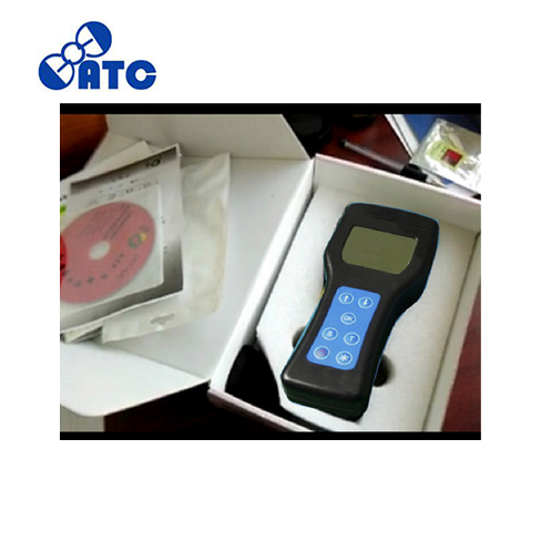 Cheap and portable price atp bacteria meter
