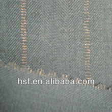 High Quality Sheep Wool Fabric