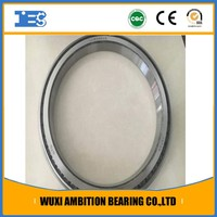 NTN LL639249/10 tapered roller bearing size chart