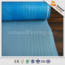 2mm-3mm acoustic underlay