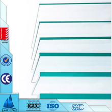 professional in leaded glass window price with IGCC&SGCC