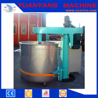 15 KW High Speed Dispersing Mixing Machine for High Viscosity Liquid/Paint/Resin/Glue