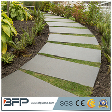 Granite tactile paving stone driveway pavers lowes