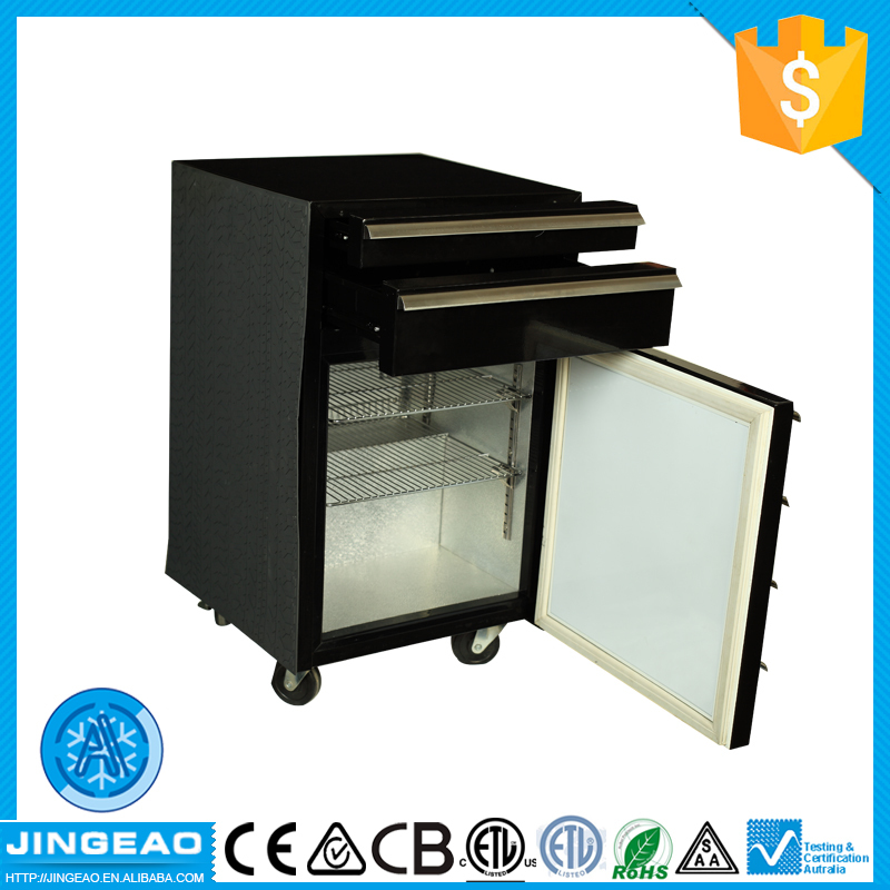 Top quality professional ningbo factory useful oem cheap mini refrigerator
