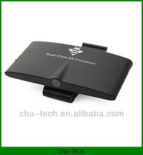MK818 Android 4.2.2 tv box RK3066 dual core android mini pc with camera