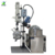 Newest industry 50l rotary evaporator laboratory