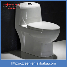 Top quality sanitary products siphonic one piece custom made toilet seats