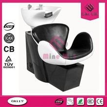 sunsilk shampoo salon chair china factory