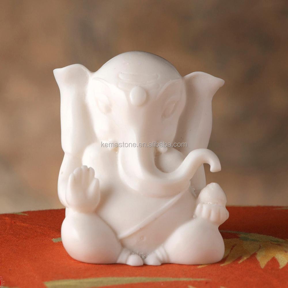 Stone Ganesh Statues For Sale