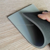 silicone membrane silicone sheet for solar energy laminating machine