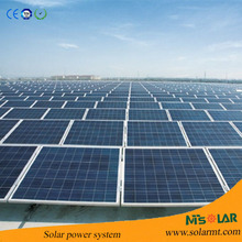 New products on china market home solar electricity generation system