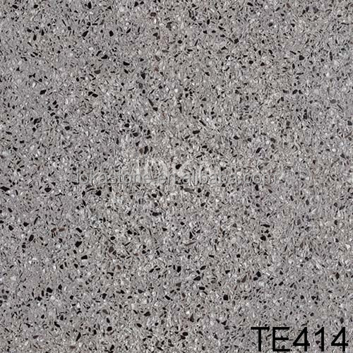 Terrazo Azulejo Pulido Baldosas De Cemento Alicatados