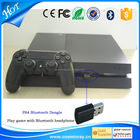 Gros chine PS4 accessoires ps4 paypal, ps4 console, usb audio adaptateur ps4