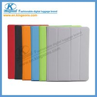 hot-sell smart sleeve for Ipad 2