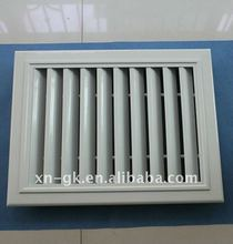 china shenzhen cheap price Pleated Primary HVAC Air Filters shutter