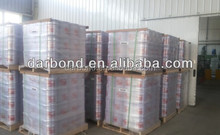 Crusher Backing Filling Material/Epoxy Resin Potting Compound