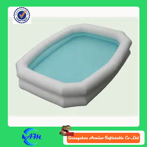 High Quality Inflatable Swimming Pool Cover Inflatable Swimming Pool Malaysia Buy Inflatable