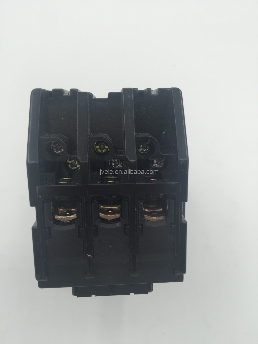 China Supplier For JR28N New LR2-D LRD Series Thermal Overload Relay LRD-13 LRD-33 LRD-43