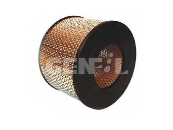 Air Filter-OE# 17801-68020 for TOYOTA-LAND CRUISER& LAND CRUISER Pickup& LAND CRUISER Hardtop& LAND CRUISER 80