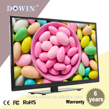 2016 Best Guangzhou factory 32 inch lcd tv