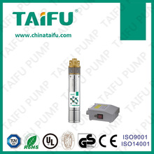pump water agriculture,deep well centrifugal irrigation submersible pump,3 phase motor