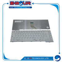 Laptop Keyboard for Acer Aspire 4710 5930 5920 4730 4720 Notebook Teclado