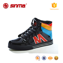 Professional Maker Novel Styles Men Casual Shoes In China