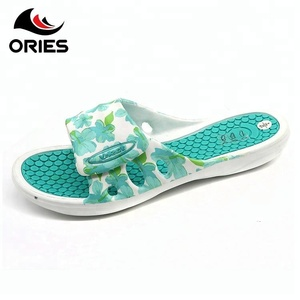 Promotional Custom Made Cool Summer Garden Clogs