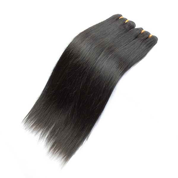 JP free shipping smooth quality hair weave straight, amazing hair weave brands