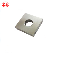 China manufacturing OEM service recliner parts handle