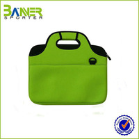 Alibaba Top Selling Popular Cute Style Laptop Computer Dust Cover from China Factory