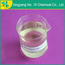 Selling china chemical Ethylene glycol diglycidyl ether for Chlorinated paraffin stabilizer