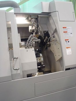 Precision metal processing service Compound processing cnc machining