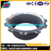 Hot Sale Oem Coal Metallurgy Precision