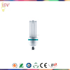 3W-100W U Shape Energy Saving Light Bulb 4U cfl bulbs